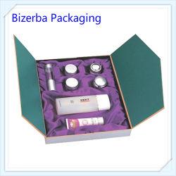 Custom Wholesale Cardboard Paper Packaging Gift Cosmetic Box