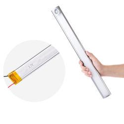 Wholesale 1W Charging Induction LED Cabinet Night Light