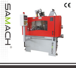 Woodworking Circular Saw Blade Grinding Machine (MF158A)