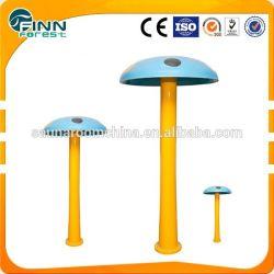 China swimming pool equipment swimming pool equipment - Swimming pool equipment manufacturers ...