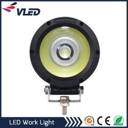 2016 New LED Working Light 35-Watt ATV off-Road SUV Trucks Automotive Lightings