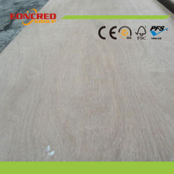 Bendable Plywood Home Depot With High Quality