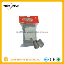 Extra Fine Steel Wool Metallic Wool