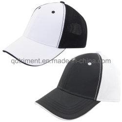 18b672c3 China 100% Polyester Mesh Cap, 100% Polyester Mesh Cap Manufacturers ...