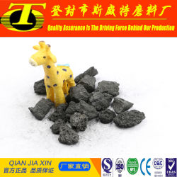 Factory Direct Export Sulfur 10-30mm Metallurgical Coke for Melt Iron