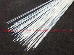 Good Quality Thin Fiberglass Rods for Toy Accessories