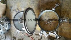 Marine Opening Type Welded Portlighs /Porthole/Side Scuttle Without Deadlight
