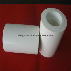 Electrical Alumina Ceramic Fused Body