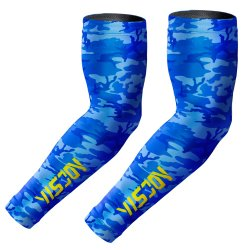 4635bba9cb Wholesale Cooling Sun Protection Outdoor Upf 50+ Cycling Fishing Sports Arm  Sleeves