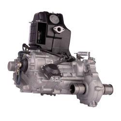 China Motorcycle Engine Lifan, Motorcycle Engine Lifan