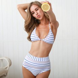 0bdbfa907a3 Wholesale Bikini Set, Wholesale Bikini Set Manufacturers & Suppliers ...