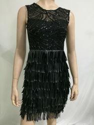 Leather Dress Designs