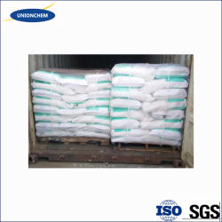 Good Price Xanthan Gum in Oil Application with New Technology