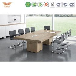 Stainless Steel Table Factory China Stainless Steel Table Factory - Commercial grade stainless steel table