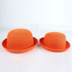 Straw Hats for Women Wholesale Floppy Beach Hat Lady Sun Hat b256073aeeea