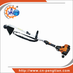 Professional Garden Tools 25cc Brush Cutter with Nylon Cutter Line