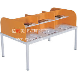 Computer Table, Computer Table Design, Computer Table Models with Prices