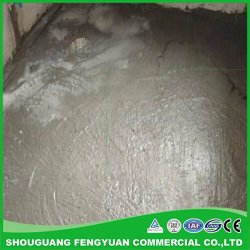 Cheap Price Coating K11 Waterproof Slurry for Concrete Roof