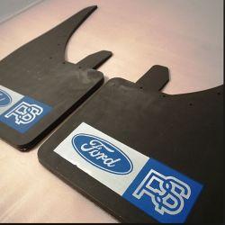 Factory Durable Semi Trailer Car Fender