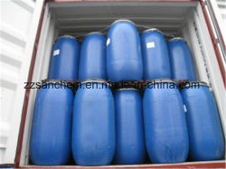 Factory Price Detergent Materials Linear Alkyl Benzene Sulphonic Acid LABSA