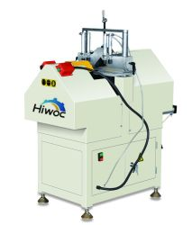 Frame Saw Factory China Frame Saw Factory Manufacturers Suppliers