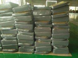 PU Foam Automobile Seat Mould