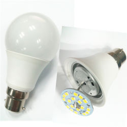 wholesale led bulb parts china wholesale led bulb parts