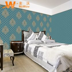 Wholesale Wallpaper China Wholesale Wallpaper Manufacturers