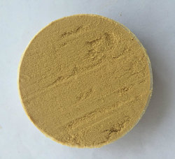 New Arrival Organic Fish Fertilizer Enzyme Fish Meal Extract Powder