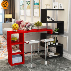 China Wine Bar Counter Wine Bar Counter Manufacturers Suppliers