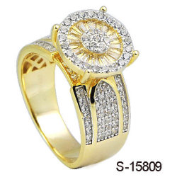 Fashion Jewelry 925 Sterling Silver Factory Wholesale