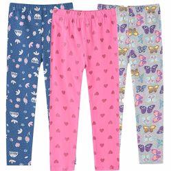 091ecc1b1 Wholesale Baby Leggings, Wholesale Baby Leggings Manufacturers ...