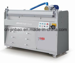 Auxiliary Equipment for Pre-Press Plate Making