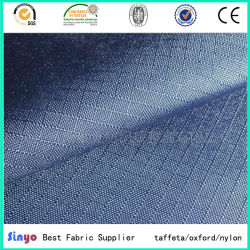 Pu Coated Polyester Plaid Ripstop Fabric For Bags Horse Rugs