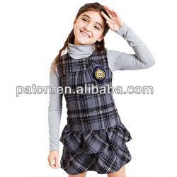 Wholesale Uniform Skirt, Wholesale Uniform Skirt