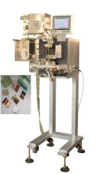 Factory Direct Supply High-Speed Stability Pouch Dispenser Machine