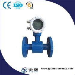 Electromagnetic Flowmeter (CX-HEMFM)