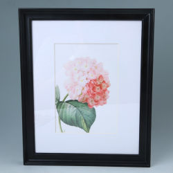 """30"""" Oil Painting Canvas Picture Frame"""