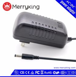Deo VI 36W Wall Mount Us Plug Set Top Box Power Adapter