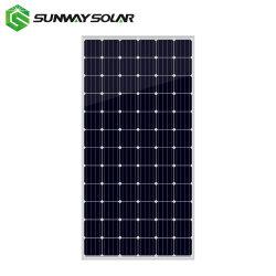 Ja Solar High Efficiency Perc Monocrystalline 300W 310W 320W 380W 385W 390W Solar Panel Module