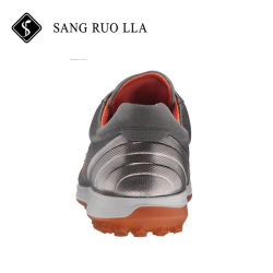 Cheap Golf Shoes with High Quality for Wholesale