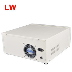 1kVA Frequency Conversion AC Power Source