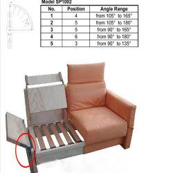 Lowest Price Sofa Set Metal Sofa Hinges Mechanism