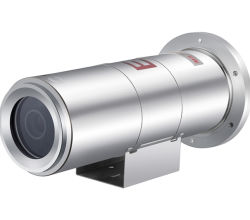 2MP Best Selling Industrial Explosion-Proof&Anti-Corrosion Mining CCTV Camera Suitable for High-Risk Area
