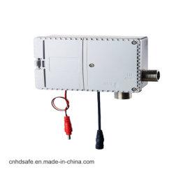 Wholesale Sanitary Ware Faucets Thermostatic Self Closing Sensor Water Tap
