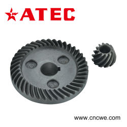 1800W 180mm China Wholesale Electric Angle Grinder Price (AT8317)