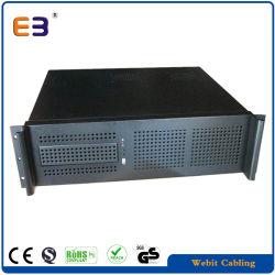 DVR Box ATX Case for PC Power Supply