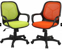 China Factory High Back Swivel Ergonomic Office Gaming Chair