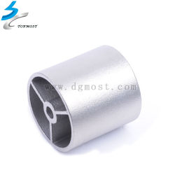 Precision Casting Hardware Stainless Steel CNC Machining Parts