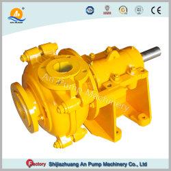 Heavy Duty Centrifugal Slurry Sewage Pump